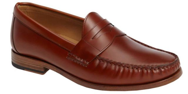 best dress shoes under $2