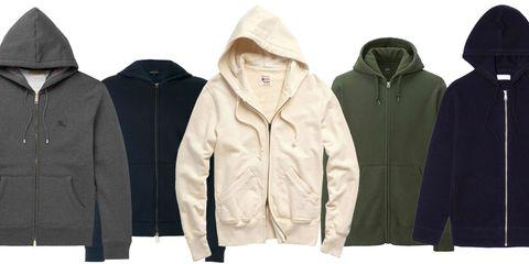 e1d351b431 Best Zip Up Hoodies For Men - Best Sweatshirts For Men