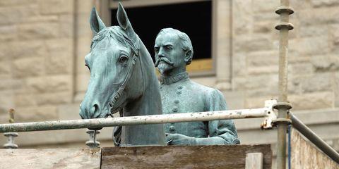 Statue, Sculpture, Horse, Monument, Art, Snout, Classical sculpture, Architecture, Photography, Stock photography,