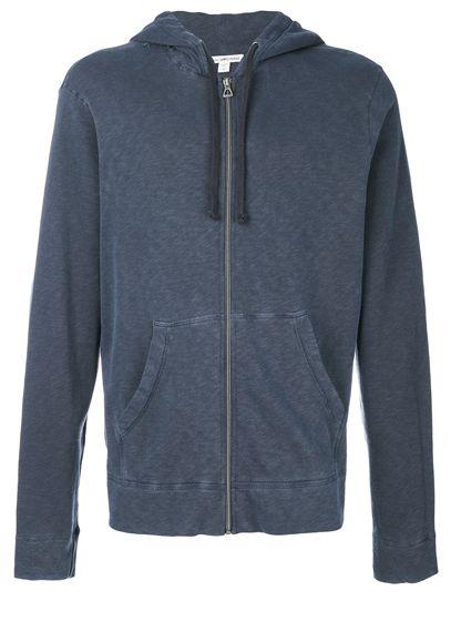 5f5e913a Best Zip Up Hoodies For Men - Best Sweatshirts For Men