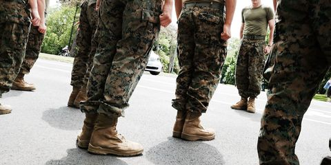 Military camouflage, Army, Military, Soldier, Military uniform, Clothing, Pattern, Camouflage, Uniform, Cargo pants,
