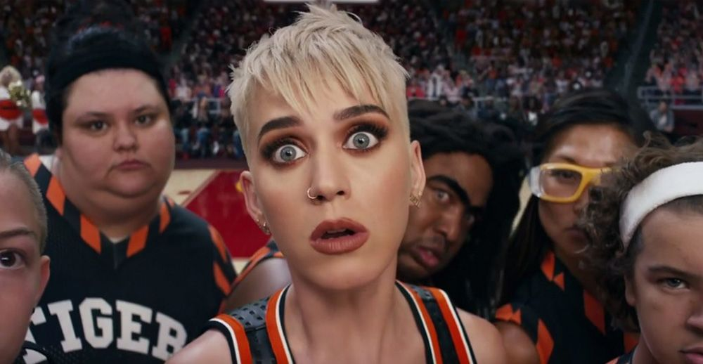Katy perry youre so gay, hottest girl in america nude pictures