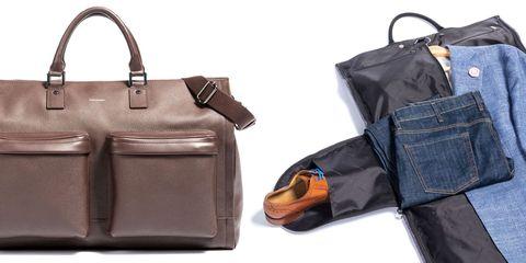 Bag, Handbag, Product, Fashion accessory, Brown, Diaper bag, Luggage and bags, Hand luggage, Tote bag, Leather,