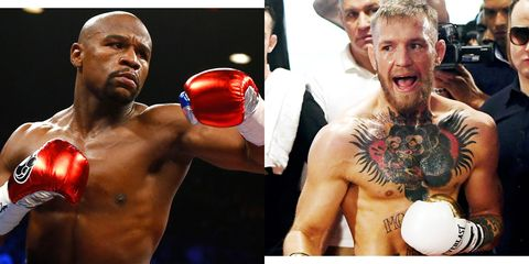Professional boxer, Boxing, Professional boxing, Barechested, Boxing glove, Shoot boxing, Striking combat sports, Muscle, Combat sport, Contact sport,