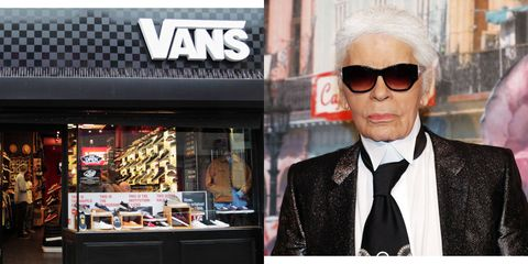 Eyewear, Vision care, Collar, Dress shirt, Coat, Shirt, Outerwear, Sunglasses, Style, Formal wear,