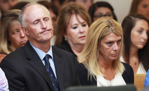 Behind The Scenes Of The Michelle Carter Verdict Conrad