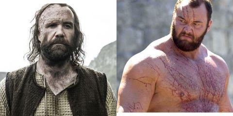 Facial hair, Beard, Human, Flesh, Fictional character,