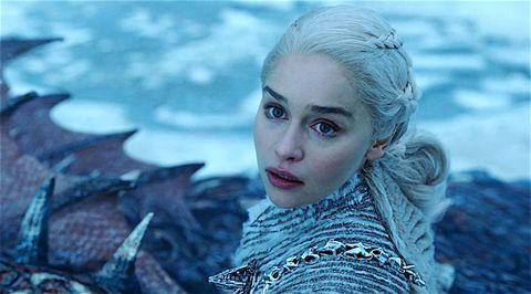 Game of Thrones Season 7 Episode 6 Recap - A Major Twist Was