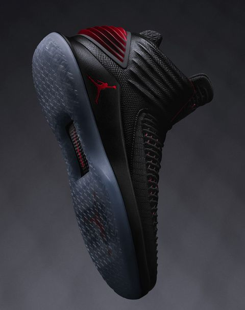 ea69ae23ef8 Here's Your First Look at the New Air Jordan 32
