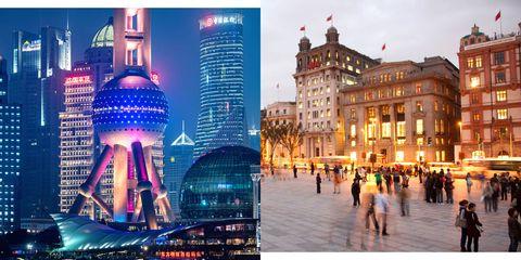 Landmark, Metropolitan area, Metropolis, City, Architecture, Building, Human settlement, Urban area, Tourism, Facade,