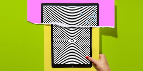 Yellow, Line, Font, Graphic design, Illustration, Pattern, Rectangle, T-shirt,