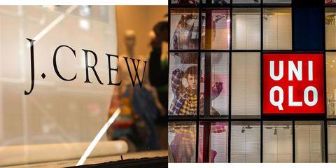 Font, Window, Display window, Signage, Graphics, Brand, Door, Building, Art,