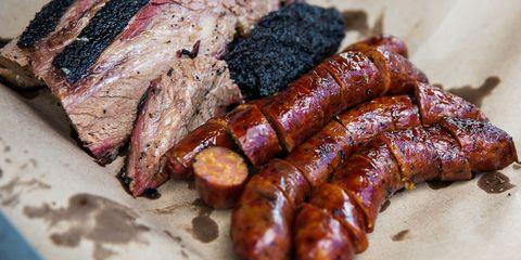 Food, Cuisine, Dish, Meat, Ingredient, Brisket, Flat iron steak, Carne asada, Roasting, Steak,