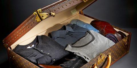 Brown, Bag, Tan, Leather, Metal, Strap, Still life photography, Shoulder bag, Material property, Baggage,