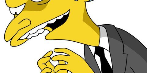 Yellow, Animation, Beak, Animated cartoon, Cartoon, Clip art, Bird, Graphics, Illustration, Drawing,