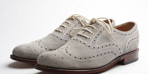ee744c3199d All the footwear we showed you every morning on The Style Blog in March