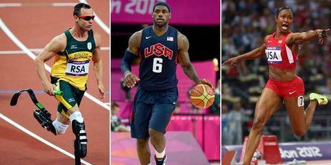 team usa olympics