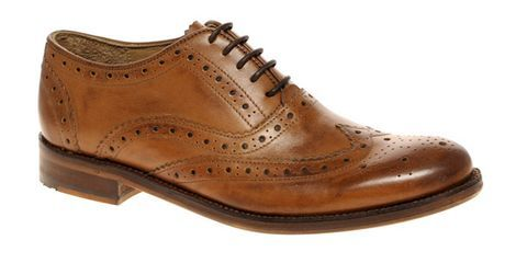 Shopping Guide: Excellent Shoes for the Office
