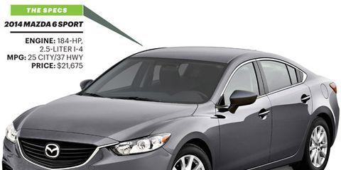 Motor vehicle, Mode of transport, Automotive mirror, Automotive design, Vehicle, Product, Automotive lighting, Glass, Headlamp, Hood,