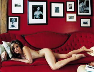 Aishwarya rai hot ass sexy naked