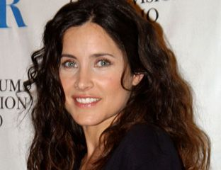 Rachel Shelley pics 48