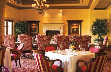 Best New Restaurants Addison San Diego