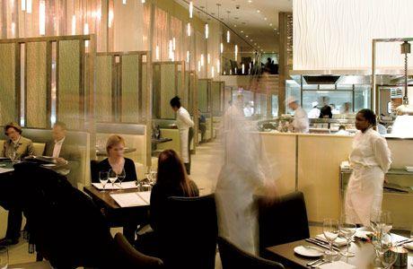 Best New Restaurants Rae Philadelphia