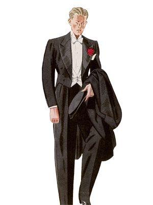 100 Years Of Fashion Illustration Pdf