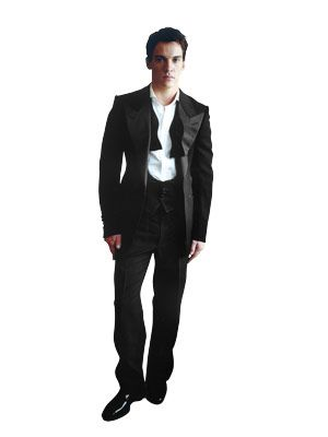 History of Men s Fashion - Men s Style from the 1930s to 2008 0f9d58a24