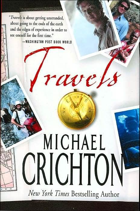 The Lost World Michael Crichton Pdf