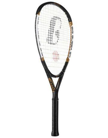 Big Bubba Oversized Tennis Racket Sports Gifts