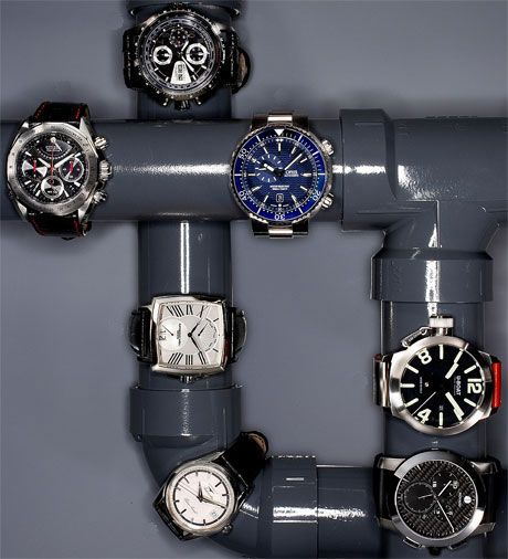 How To Buy Mens Watches How To Buy A Designer Watch