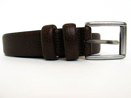 e74b0c56ec2 Men Wearing Belts - Belts for Men