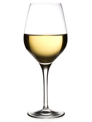 white wine still good for the heart and more