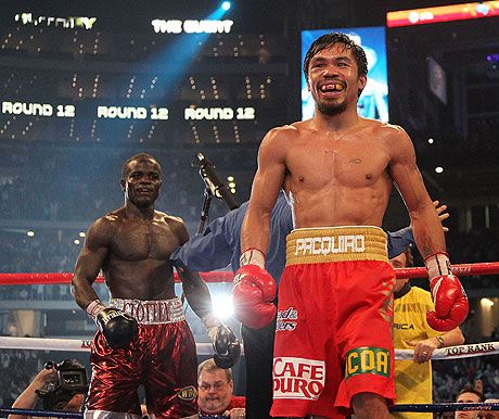 manny pacquiao next fight inside manny pacquiao training routine