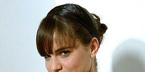 Camila Sodi, 24
