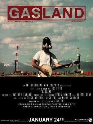 gasland movie review hbo documentary gasland review rh esquire com