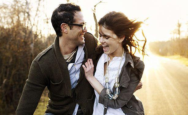 Herpes dating free websites