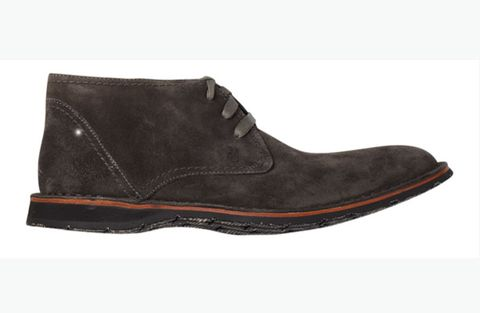 ff3cc29ea9f New John Varvatos Shoes for Men - Best Shoes to Buy Now