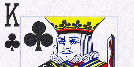 Poker Advice Winning Poker Tips