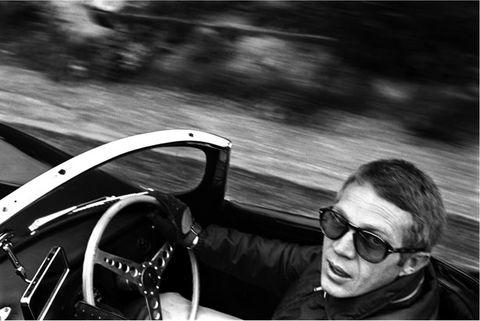 38cf3fe79e5 Steve McQueen Persol 714 - Steve McQueen Sunglasses by Persol