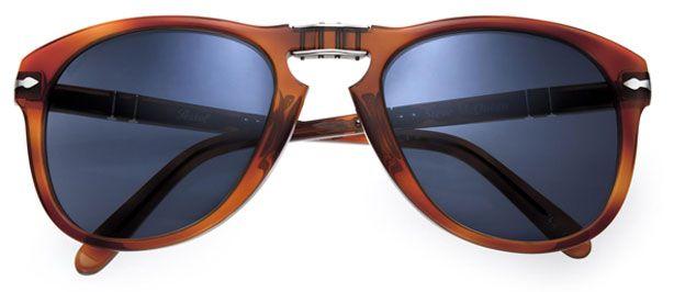 Steve McQueen Persol 714 - Steve McQueen Sunglasses by Persol f1148af01013