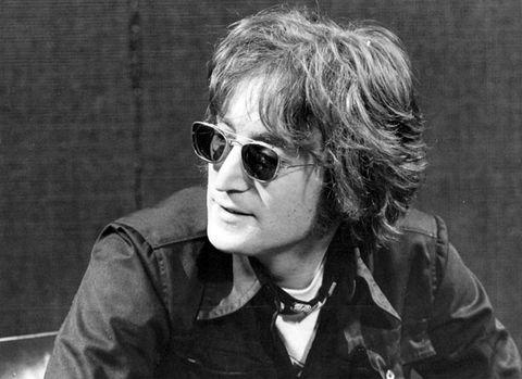 Celebrating John Lennons 70th Birthday >> John Lennon 70th Birthday Celebration How To Celebrate John