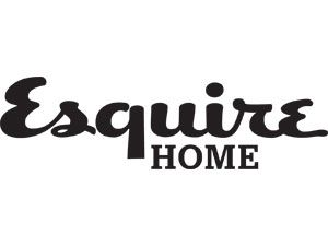 Esquire Home