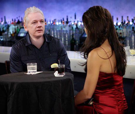 Millionær matchmaking london