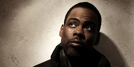 Chris Rock Interview Chris Rock Quotes On Howard Stern Tracy Morgan And More Stern (along with his followers) describes they featured rock guitarist leslie west of mountain fame as bandleader and steve rossi as announcer and singer. chris rock interview chris rock