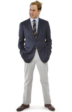 eb6dc0347a What to Wear to a Summer Wedding Men - Beach Wedding Attire for Men