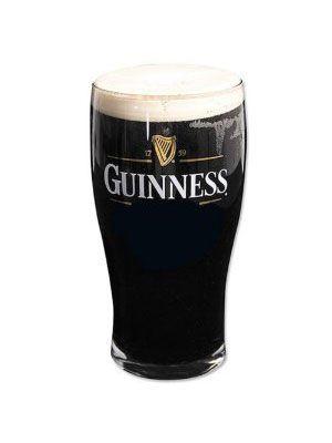 Drinkware, Beer, Drink, Glass, Barware, Beer glass, Alcohol, Alcoholic beverage, Logo, Tableware,