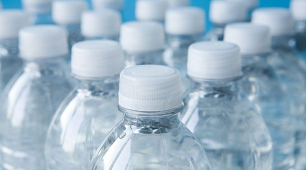 Myth Busted: You Don't Need to Drink 8 Glasses of Water a Day