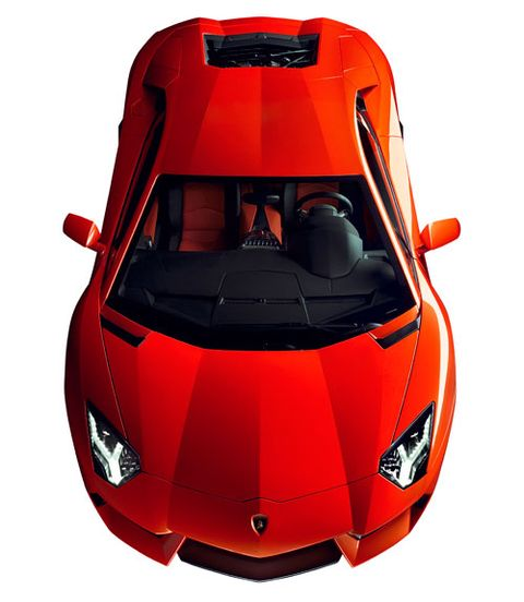 Automotive design, Hood, Automotive exterior, Red, Toy, Automotive lighting, Orange, Car, Supercar, Bumper,